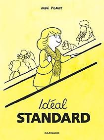 Idéal Standard par Picault