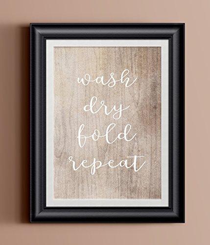 laundry-home-print-wash-dry-fold-repeat-85-x-11-wall-decor