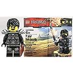 Lego-Ninjago-Ninja-Nero-in-Box-6-anni