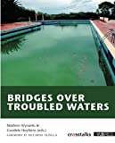 Bridges over Troubled Water, , 9070289288