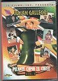 Chistes Picante Como El Chile Vol 1 Varios by ROSENDA BERNAL & CHARLY VALENTINO
