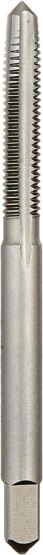 High Carbon Steel 10-32 NF IRWIN Tap Set for Machine Screws 2531 3-Piece