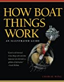 : How Boat Things Work: An Illustrated Guide