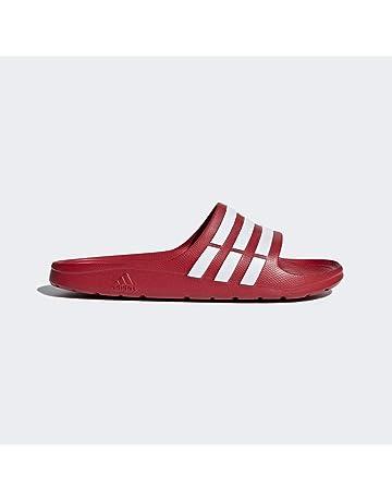 Chaussures pour piscine et plage homme :