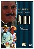 Poirot - Murder in Mesopotamia