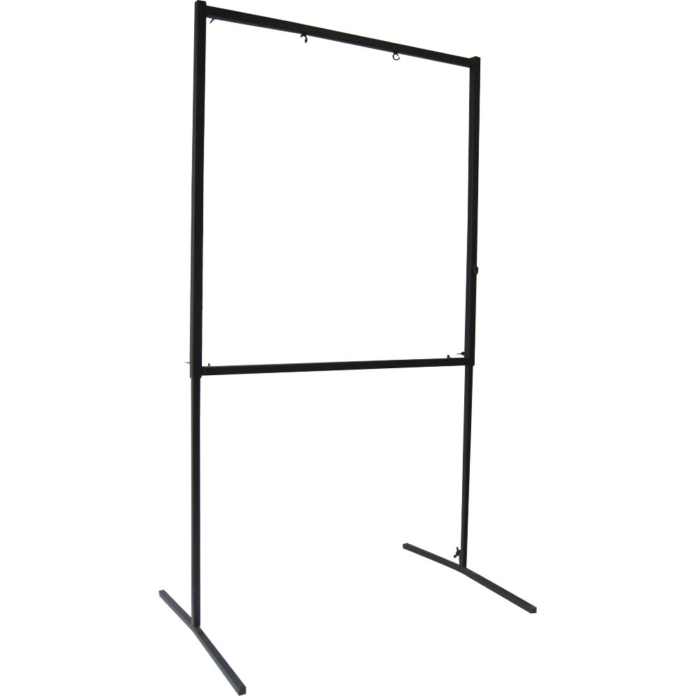 Paiste Gong Stand 34 in. ST0012248334