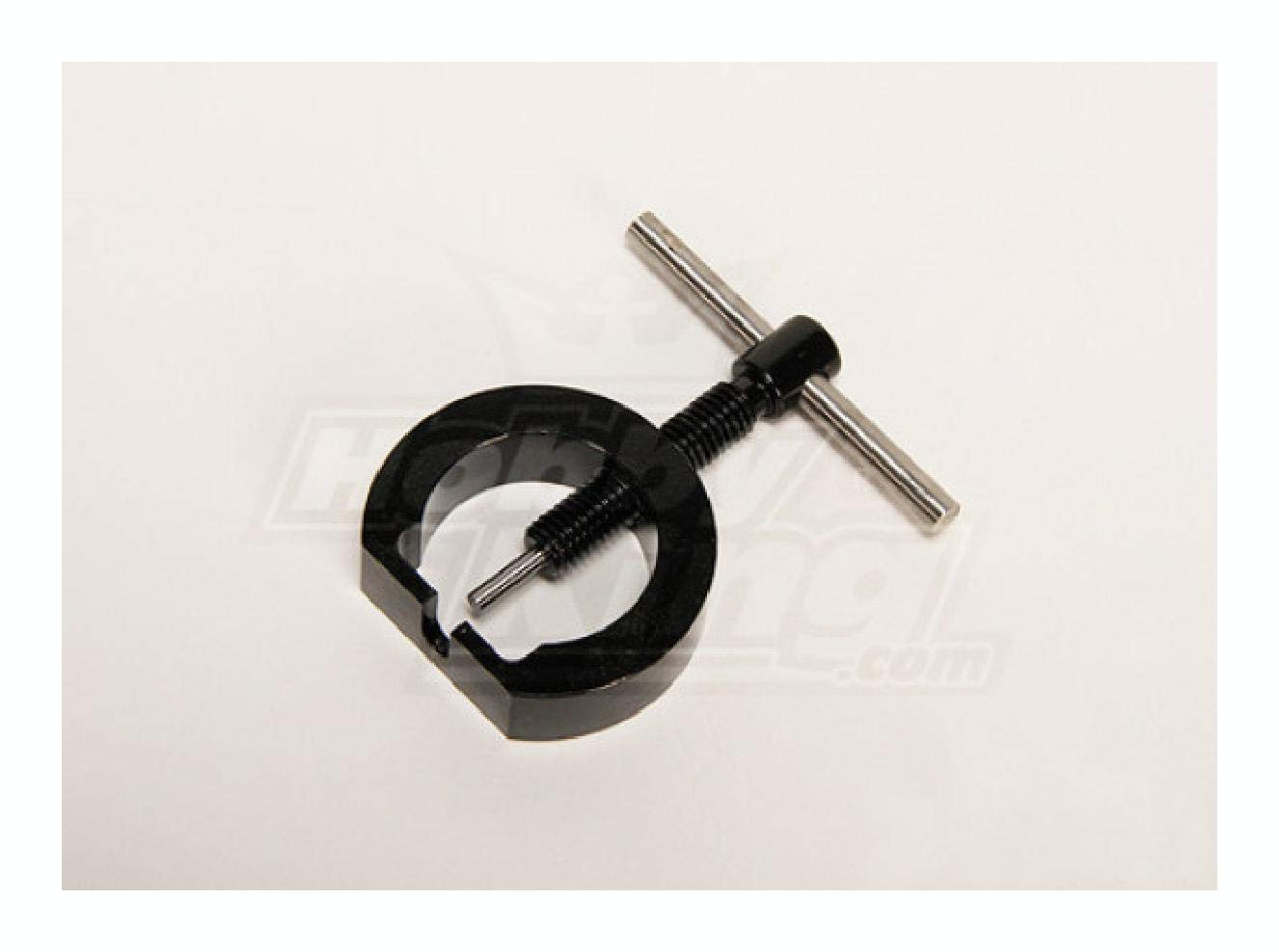 Tools & Accessories, Turnigy Pinion Removal Tool