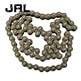 JRL Timing Chain 90L For Lifan 125cc Engine Pit Pro Dirt Quad Bike ATV Dune Buggy