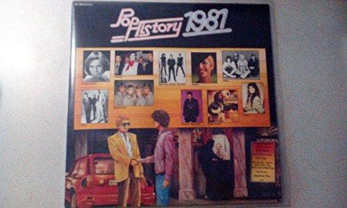 Abba - 1981 - Zortam Music