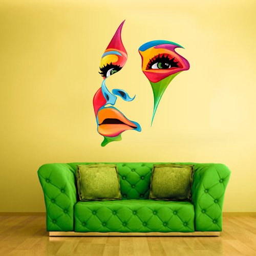 Accent Wall Colors: Amazon.com