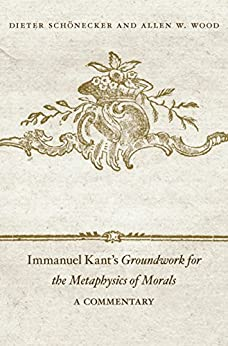 "kants groundwork Kant's groundwork, first section roman altshuler i in this section kant is attempting to find the ""supreme principle of morality"", or the moral law, by analyzing our common sense morality."