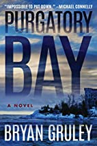 Purgatory Bay (Bleak Harbor Book 2) by Bryan…