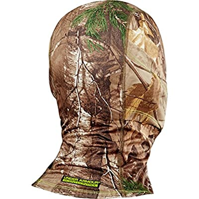 Under Armour 1249606 Scent Control Hood