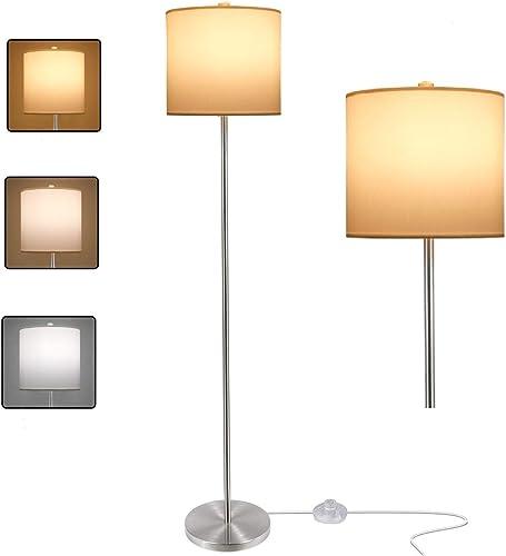 KBest LED Floor Lamp