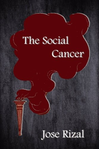 The Social Cancer (Illustrated)