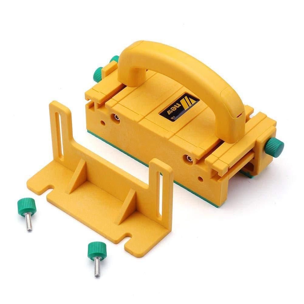 Aexit 10 pcs 10mm vis-/écrou magn/étique Foret adaptateur douille outil alimentation 331U545