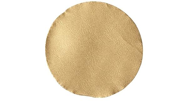 Whatman 800195 policarbonato chapado de oro nuclepore track ...