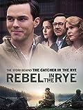DVD : Rebel in the Rye