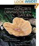 Creative Concrete Ornaments for the G...