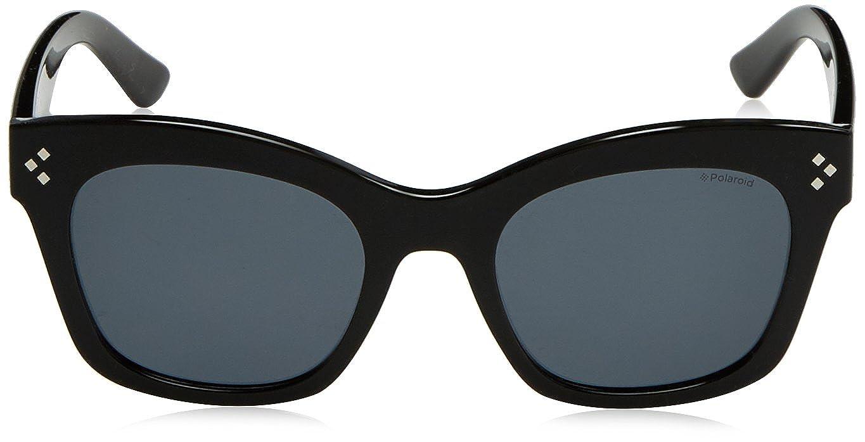 51 Ropa Brillante Y2 Gafas para Pld accesorios 4039s sol es Negro de Amazon y mujer Polaroid wx1aAvq