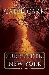 Surrender, New York: A Novel