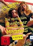 Frankreich Privat-die Sexuel [Import anglais]