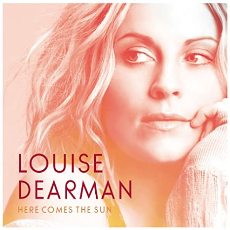 Image result for LOUISE DEARMAN IMDB