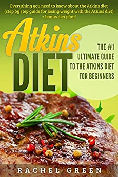 Low Carb Diet Beginners Guide | Low Carb Maven