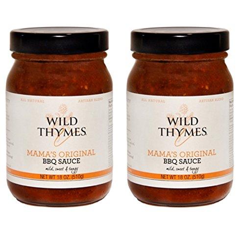 australian bbq sauce - 7