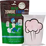 Bag of Zombie Farts Cotton Candy Funny For - Best Reviews Guide