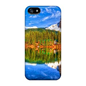 Iphone 5/5s Cases, Premium Protective Cases With Awesome Look