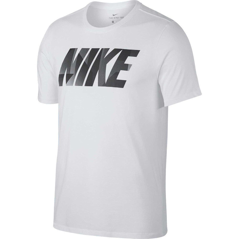 (ナイキ) Nike メンズ トップス Tシャツ Dry Shadow Graphic T-Shirt [並行輸入品] B0793GYTXV XL