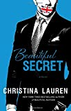 Beautiful Secret (The Beautiful Series)
