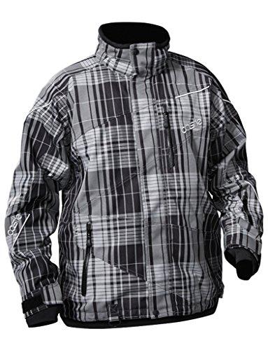 Closeout Mens Ski Jackets - 4