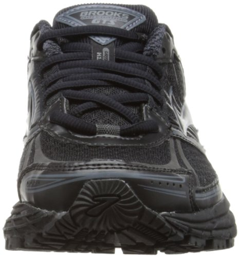 Brooks Women's Adrenaline GTS 14 Running Shoes Black largest supplier cheap online buy cheap outlet z1svaPR3is