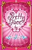 Pretty Face by Mary Hogan front cover