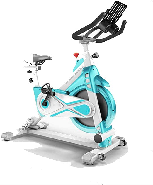MIAO Spinning Bike Female Home Running Ejercicio Ejercicio ...