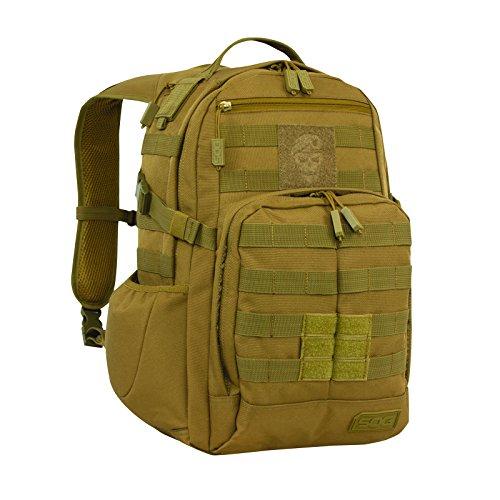 SOG Ninja Backpack Clay Brown product image