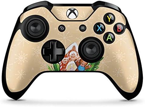 Microsoft Xbox One X Protector de pantalla Pegatinas Skin de vinilo adhesivo decorativo Cocinar regalo para mamá Navidad: Amazon.es: Electrónica