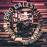 Eric Gales - The Bookends Product Image