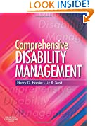 #3: Comprehensive Disability Management, 1e