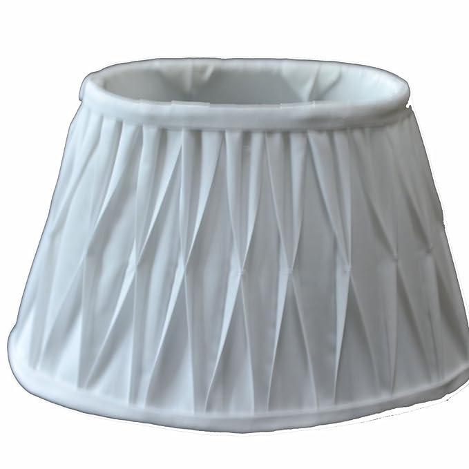 Getr/änketr/äger Cup Holder f/ür Hei/ß- und Kaltgetr/änke Becherhalter ONVAYA/® Getr/änkehalter schwarz Tassenhalter