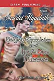 Belgian Chocolates and Incubus Kisses, Scarlet Hyacinth, 1622422503