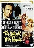 Dr. Jekyll e Mr. Hyde [Import anglais]