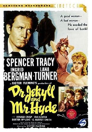 dr jekyll et mr hyde film 1941 streaming