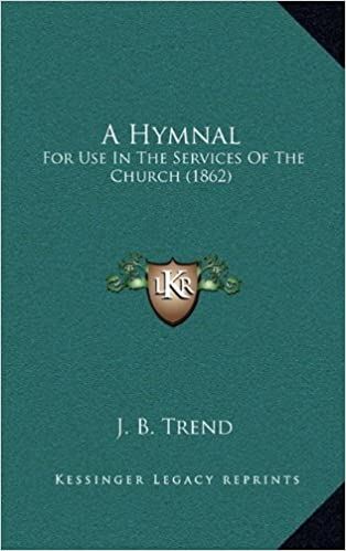 Hymns hymnals | Sites for downloading textbooks!