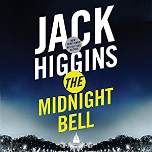 The Midnight Bell Audiobook