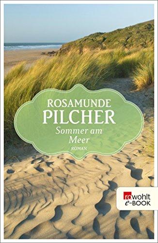 Rosamunde pilcher sommer am meer online dating