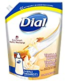 Dial Shower Soaps - Best Reviews Guide