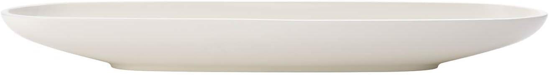 Artesano Original Frutero, Porcelana Premium, Blanco